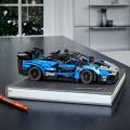 LEGO® Technic 42123 Mclaren Senna GTR™, Age 10+, Building Blocks, 2021 (830pcs)
