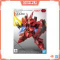Gundam SD Ex-Standard Sazabi