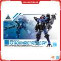 Gundam 30MM 1/144 bEXM-15 Portanova(Marine Type)[Blue Gray]