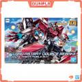 Gundam HGBD:R 1/144 Load Astray Double Rebake