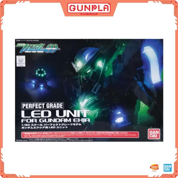 Gundam PG LED Unit for Gundam Exia (GunPla)(NewArrival)