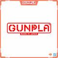 Gundam 1/100 Silhoutte Formula91l F90 Type (GunPla)