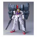 Gundam HG 1/144 Raphael