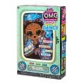 [PRE-ORDER] L.O.L Surprise O.M.G Dance Doll B-Gurl, Age 6+