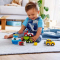 LEGO® Duplo 10886 My First Car Creations, Age 1½+, Building Blocks, (34pcs)