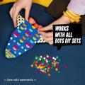 LEGO® DOTS 41932 Extra DOTS - Series 5, Age 6+, Building Blocks, 2021 (120pcs)