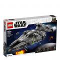 LEGO® Star Wars™ 75315 Imperial Light Cruiser™, Age 10+, Building Blocks, 2021 (1336pcs)