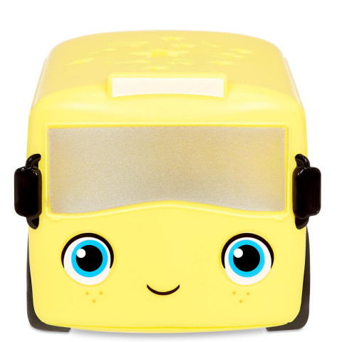 Little Baby Bum Musical Vehicles - Buster