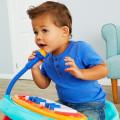 Little Baby Bum Sing-Along Piano
