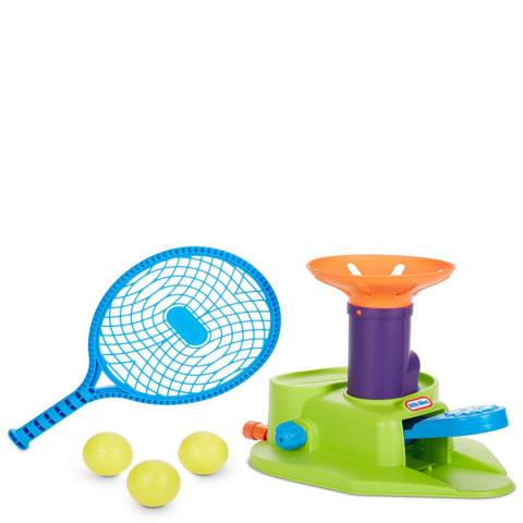 Little Tikes Splash Hit Tennis