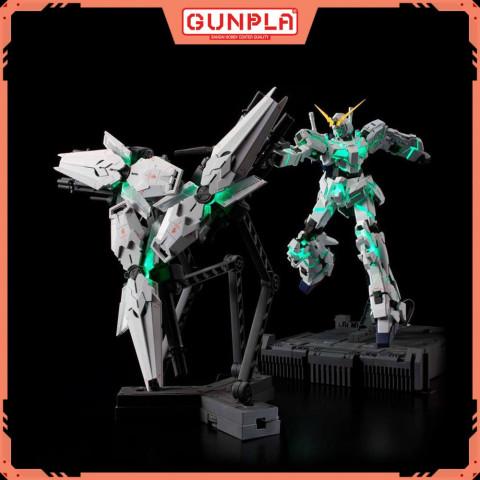Gundam MGEX 1/100 Unicorn Gundam Ver.Ka