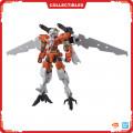 Gundam 30MM 1/144 Eexm-17 Alto (Flight Type) [Orange]