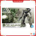 Gundam 30MM 1/144 Bexm-14T Cielnova [Green]