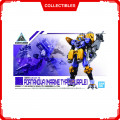 Bandai 30 Minutes Mission BEXM-15 Portanova (Marine Type) - Purple