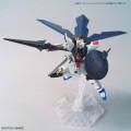 Gundam HG 1/144 Injustice Weapons
