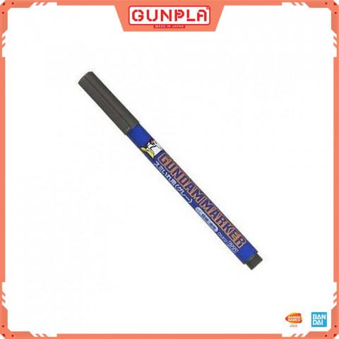GUNDAM - G MARKER 2 GRAY (LINER TYPE)